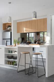 kitchen with accessories imagine residence 6545