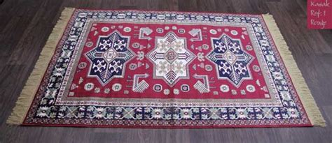 tapis d orient synonyme tags 187 tapis d orient synonyme
