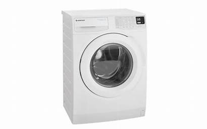 Ezi 7kg Load Simpson Washing Washer Machine