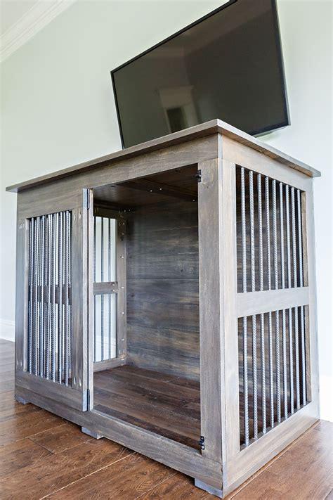 diy custom dog kennel custom dog kennel diy dog kennel