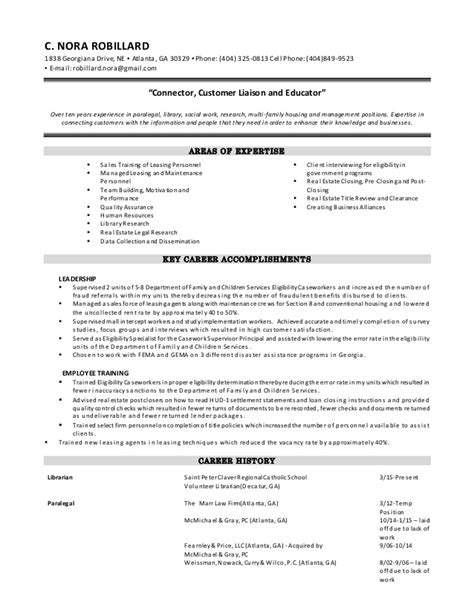 Value Based Resume Template by 100 Laid Resume Professional Resume Templates Word