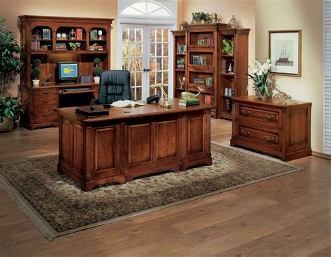 Furniture. Best Furniture Of Home Office Desk Ideas In The