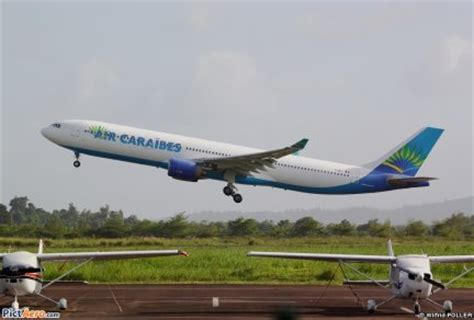 si鑒e air caraibes articles de riri aviation972 taggés quot flotte transat air caraibes quot l 39 aviation en martinique et en guadeloupe skyrock com