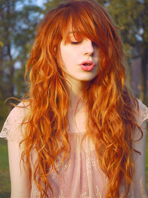 **** big **** busty **** redhead redheadpics Redhead
