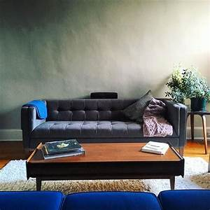 Gus Modern Atwood Sofa Models Sofa Atwood By Gus Modern ...