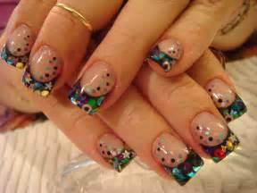 Gallery april dita bonnema in nail art designs leave a comment