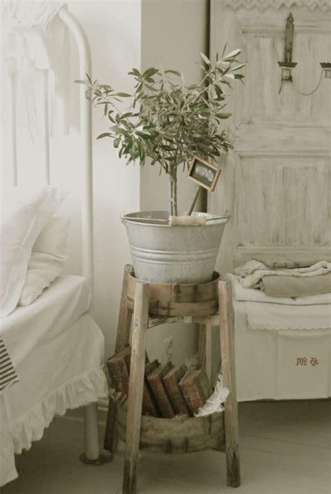 lichterkette fürs bett schlafzimmer dekoration selber machen maps and letter