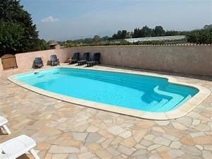 Coque Piscine Espagne : piscine ibiza avis avis pour california 2 piscines ibiza ~ Melissatoandfro.com Idées de Décoration