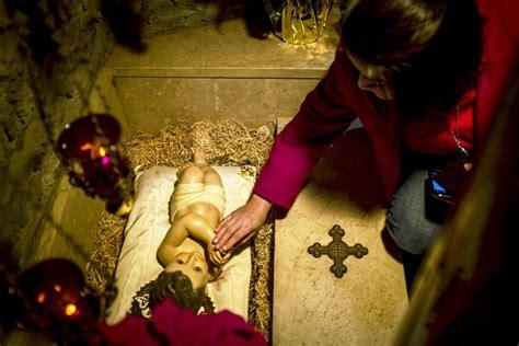 christians     world  christmas season christianity   worlds
