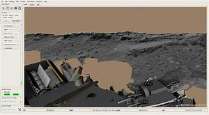 Mars Rover Labels (page 3) - Pics about space