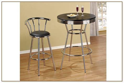 bobs furniture kitchen island bobs furniture kitchen island 4855