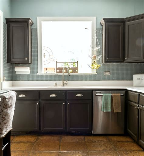 how to install a backsplash in the kitchen cool 10 bathroom doors at builders warehouse inspiration