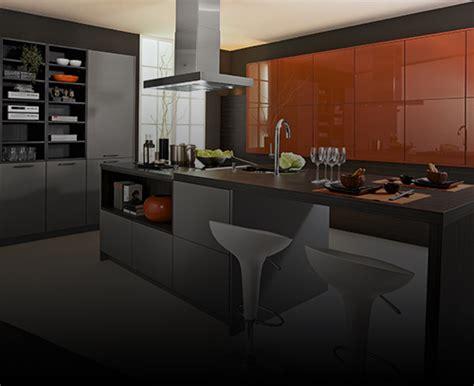 kitchens  cabinets edmonton eurolux kitchens
