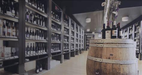 accueil la maison des vins fins