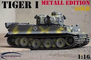 Panzer Kaufen Preis : rc panzer 2 4 ghz bb 360 tiger 1 russia spring 1943 taigen metall edition 1 16 ebay ~ Orissabook.com Haus und Dekorationen