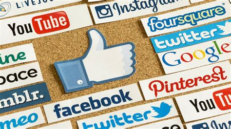 What You Need To About Small Business Advertising 12 Things You Need To About Social Advertising