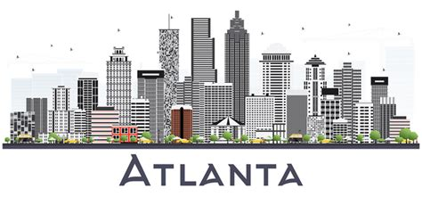 Anyone curious about bitcoin and how to profit with it should join this group. Atlanta Bitcoin Events and Blockchain Meetups for 2020, Rated and Reviewed - Bitcoin Market Journal