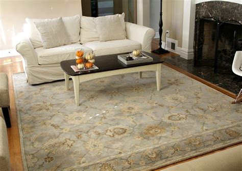 Area Rugs For Narrow Living Room by Modern Large Area Rugs For Living Room Modern Rugs For