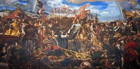 siege emperor bitwa pod wiedniem wikiwand