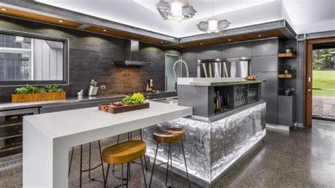 nigella lawson kitchen design nigella lawson kitchen design simplytheblog 3542