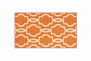 22 unique bath rugs rubber backed eyagcicom With rubber backed bathroom rugs