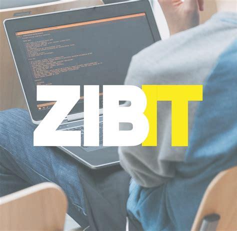 Apbalvoti labākie IT noslēguma darbu autori   RTU Attīstības fonds