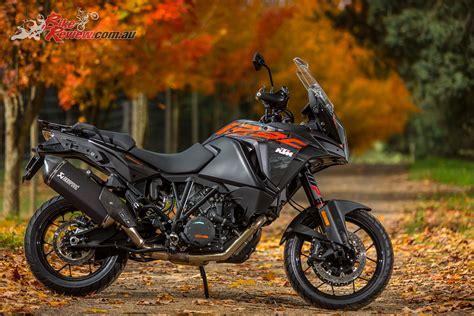 ktm adventure 1290 s launch 2017 ktm adventure models 1290 s r 1090 r bike review
