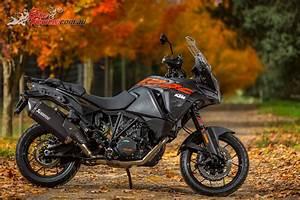 Ktm 1290 Super Adventure : launch 2017 ktm adventure models 1290 s r 1090 r bike review ~ Medecine-chirurgie-esthetiques.com Avis de Voitures