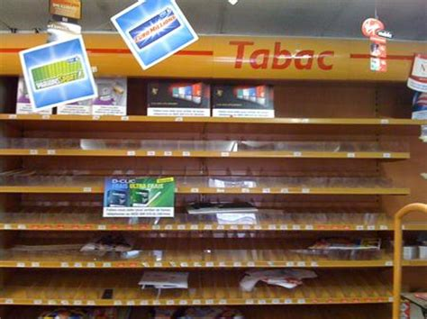 tubeuse prix bureau tabac lineaire tabac comptoir presentoir gondole à 3000