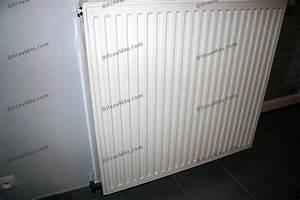 Radiateur Pour Chauffage Central : radiateur pour chauffage central gaz ~ Premium-room.com Idées de Décoration