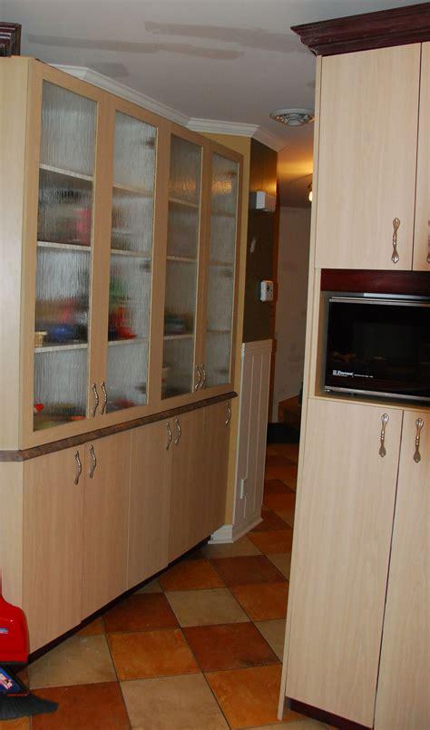 pilon cuisine armoires avec dosseret en céramique les entreprises alain pilon inc