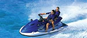 Miami Beach Jet Ski Rentals Jet Ski Miami Beach