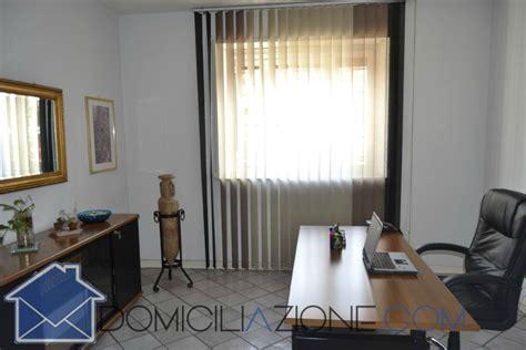 Sede Legale Roma by Affitto Sede Legale Roma Domiciliazione