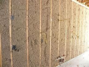 Isolare una parete interna pareti isolamento interno