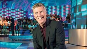 America's Funniest Home Videos TV show on ABC: season 26 ...