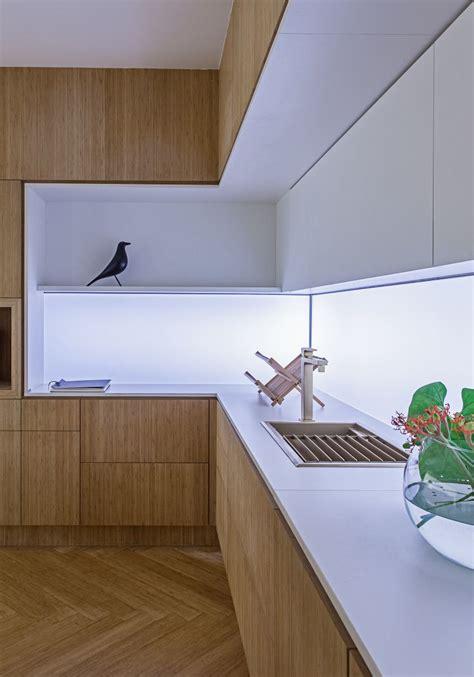 Weiße Küche Welche Arbeitsplatte by Arbeitsplatten Aus Dekton Material Aufbau Eigenschaften