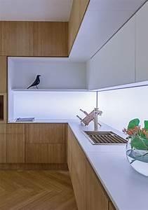 Weiße Arbeitsplatte Küche : arbeitsplatten aus dekton material aufbau eigenschaften vor und nachteile preis k che ~ Sanjose-hotels-ca.com Haus und Dekorationen
