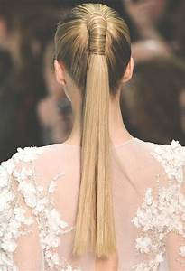 14 Fantastic Hairstyles You Will Like - Pretty Designs