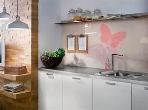 Arbeitsplatten Für Küchen Günstig : sprela k chenarbeitsplatten arbeitsplatten f r k chen ~ Markanthonyermac.com Haus und Dekorationen