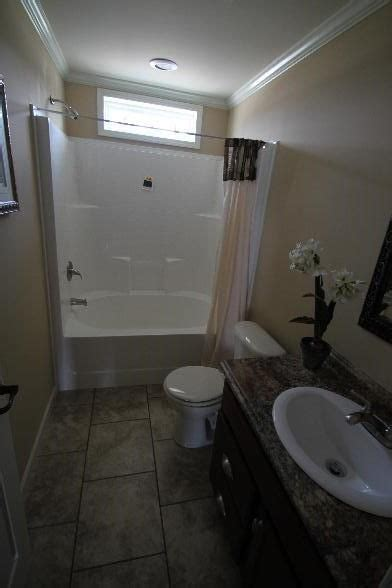 Mobile Home Remodel Bathroom Modern Mobile Home Remodeling Ideas Many Are