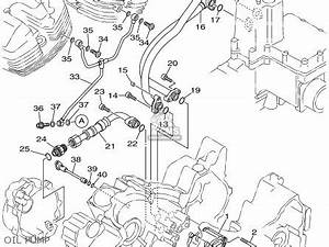 honda zc dohc wiring harness not lossing wiring diagram With zc wiring harness