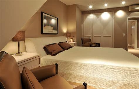 spot pour chambre a coucher idée peinture chambre quelle couleur choisir notre espace