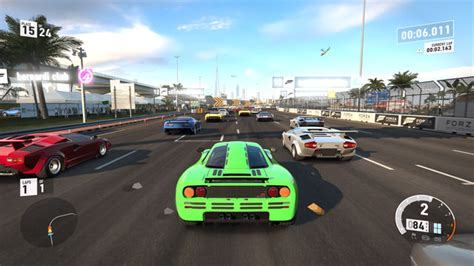 Xbox Racing Games 10 Best Xbox One Racing Games Sep 2018 Profanboy