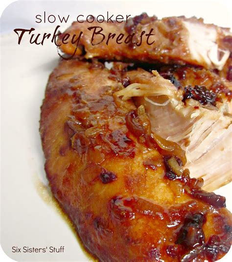 turkey breast recipes turkey breast cook boneless turkey breast