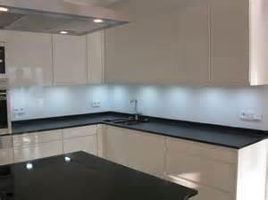 glasrückwand küche küche glasrückwand bnbnews co