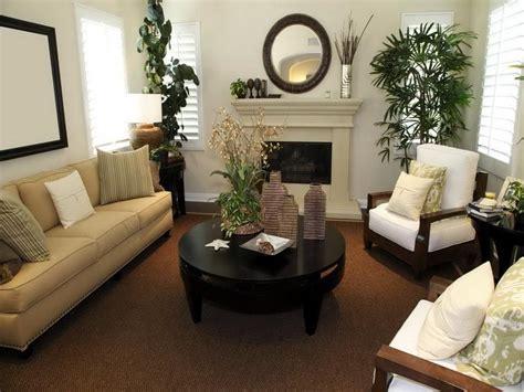 24 Elegant Living Room Designs Page 4 of 5