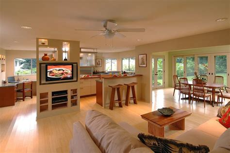 home interior design for small houses small house interior designs small cabins tiny houses