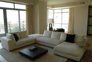 white livingroom furniture how to keep a white sofa clean