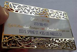 Custom plastic gift card printing at cheap plastic card for Plastic business cards los angeles