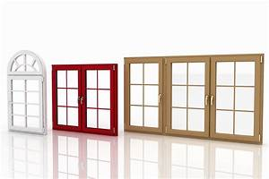 Fenster Im Vergleich : fenster kaufen ~ Markanthonyermac.com Haus und Dekorationen